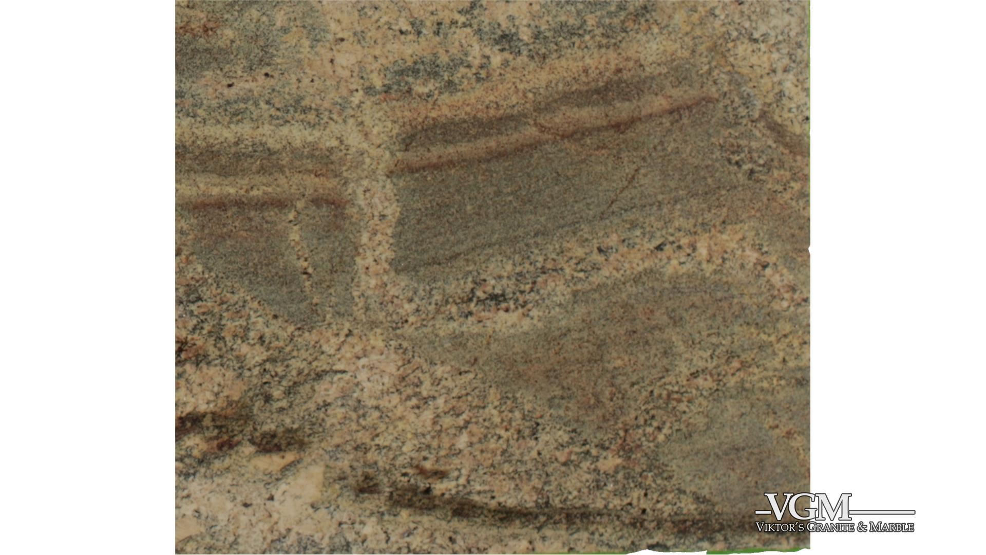 Bordeaux River Granite Slabs
