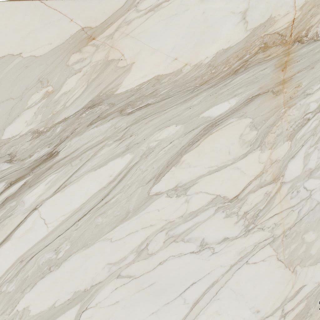 Calacatta Borghini Premium Marble Slabs