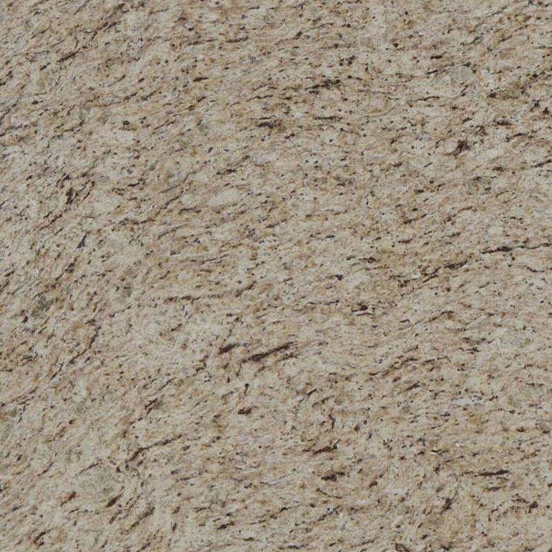 Giallo Ornamental Verona Granite Slabs