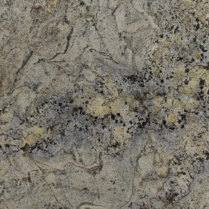 Amarone Light Granite Slabs