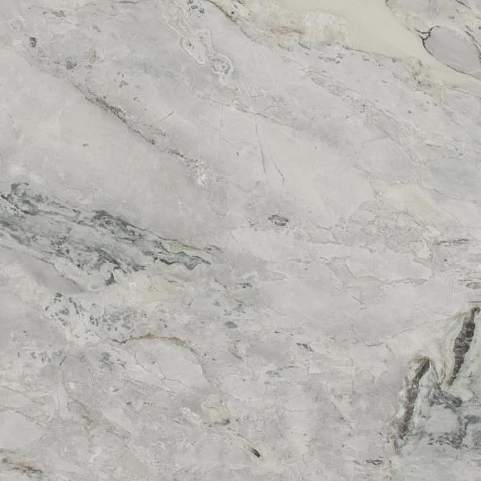 Breccia Aurora  Marble Slabs