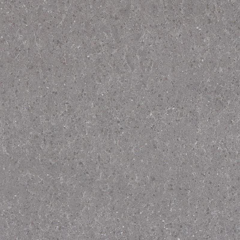 Ocean Jasper Silestone Slabs