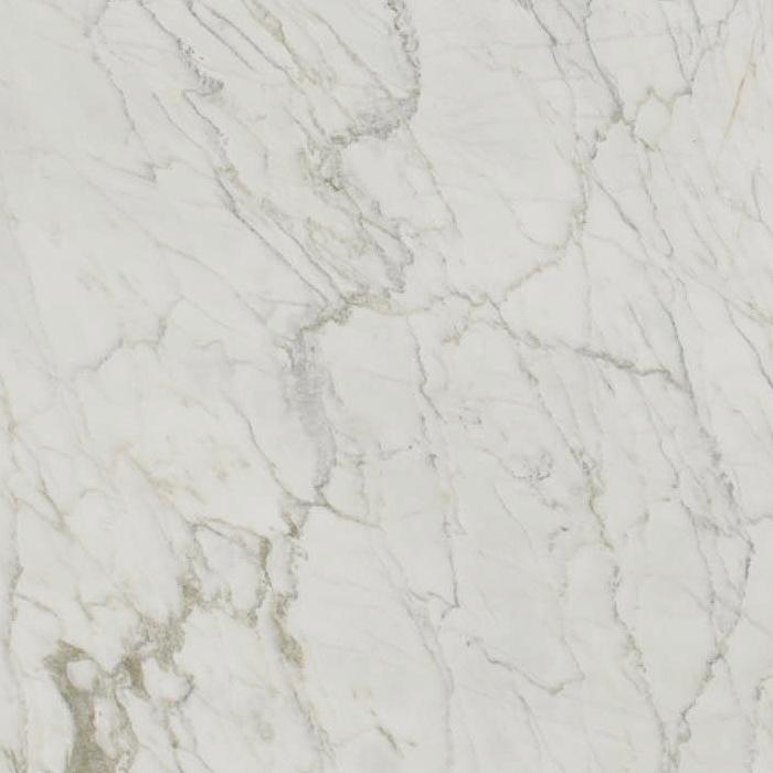 Calacatta Apuano Marble Slabs