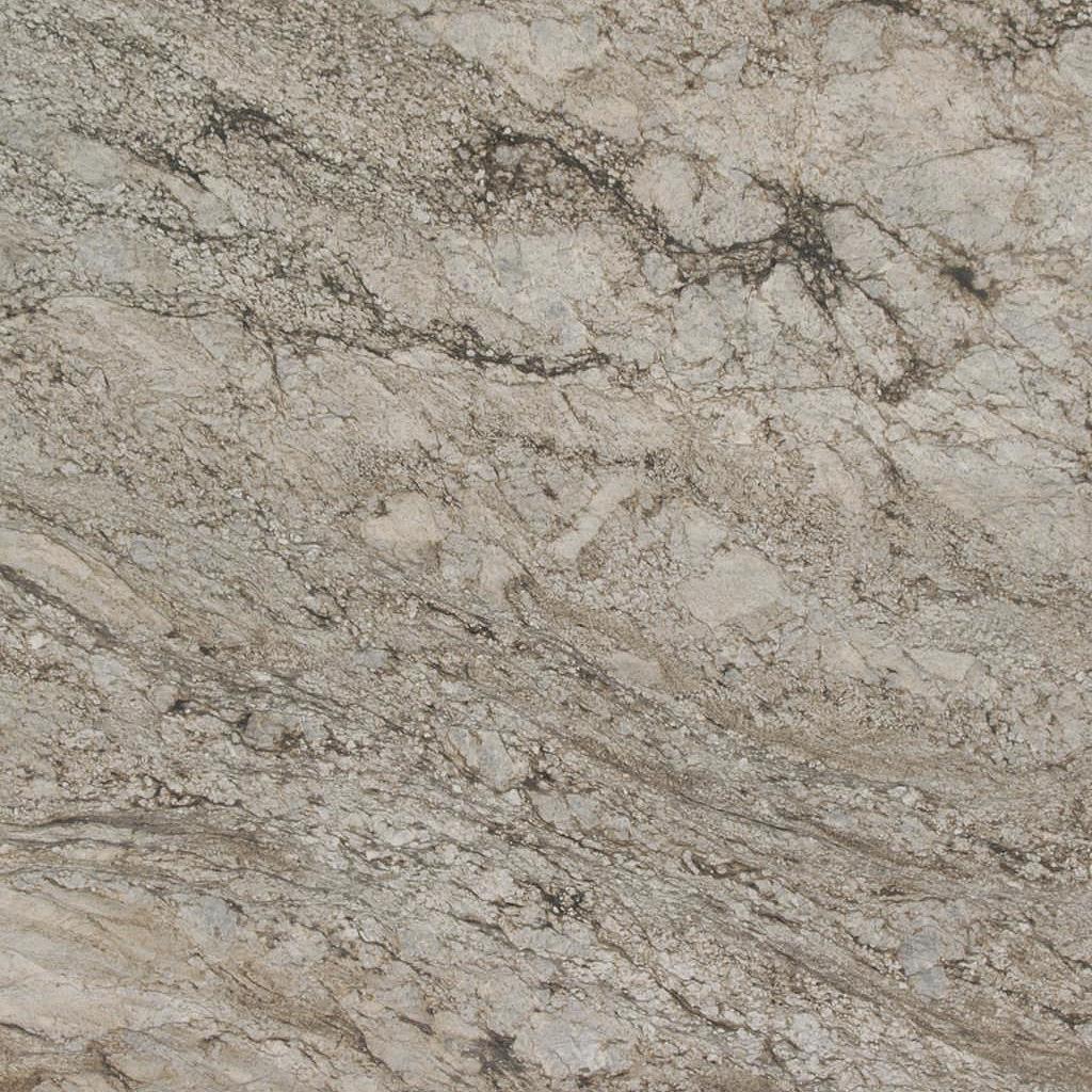 Blue Dunes Lethered Granite Slabs