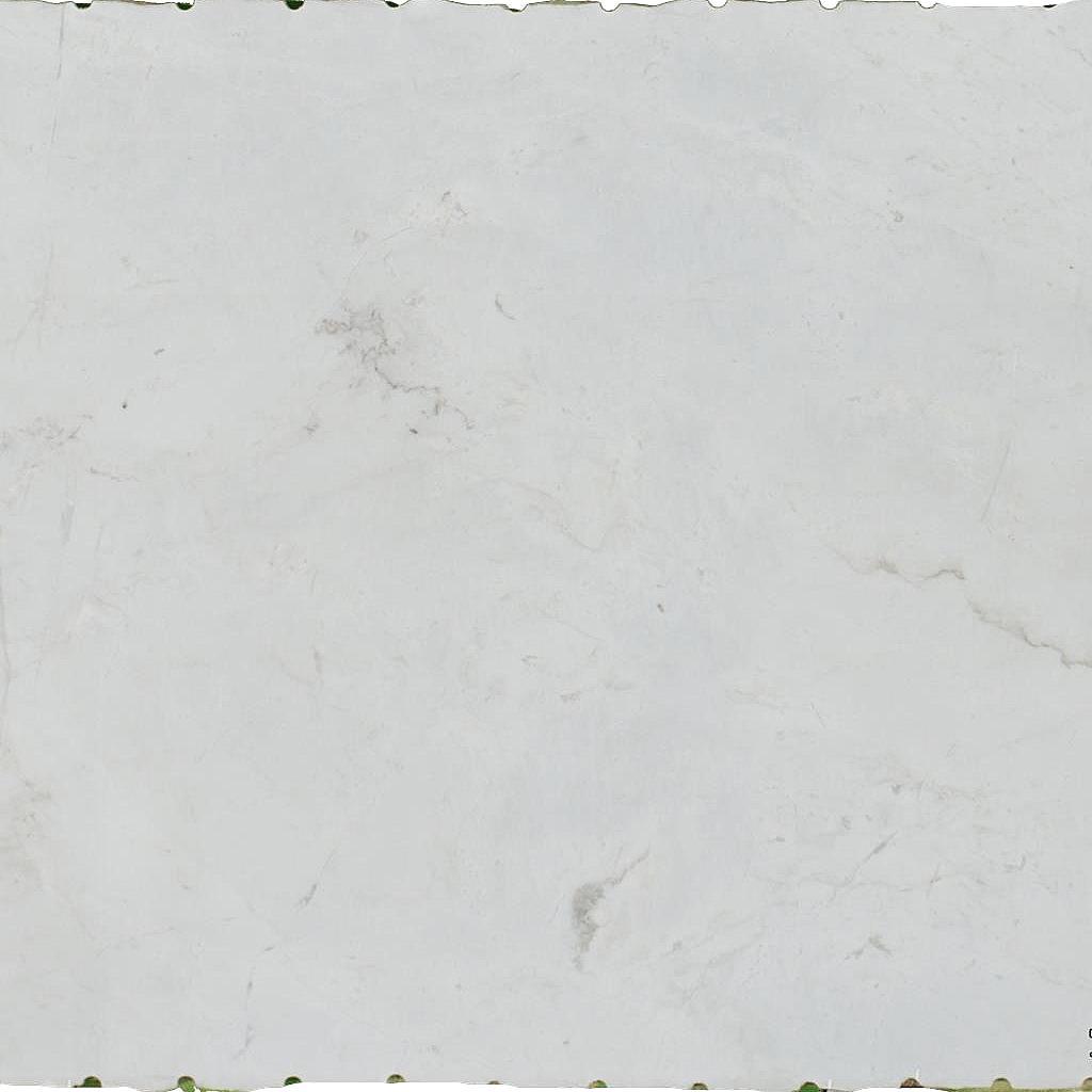 Anais White Marble Slabs