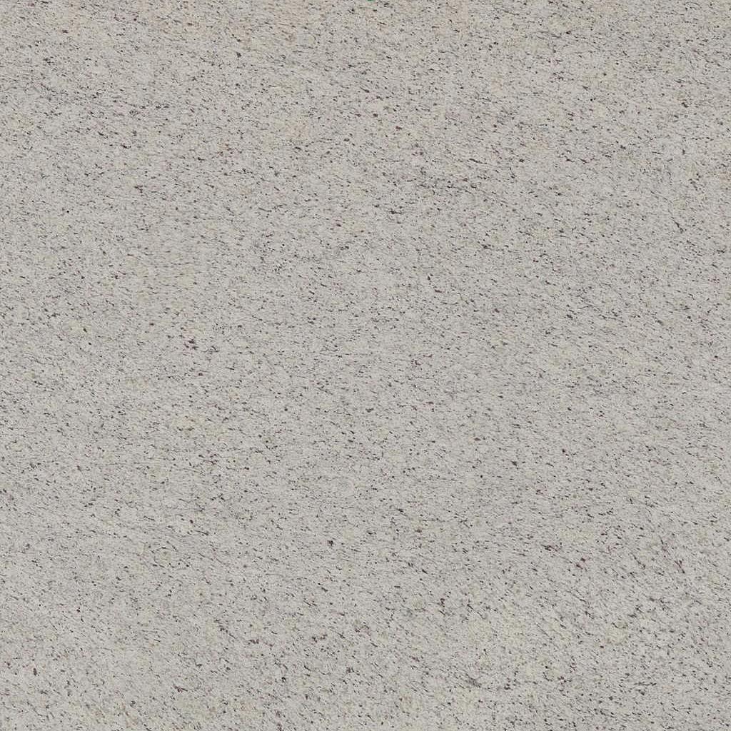 Giallo Ornamental White Granite Slabs