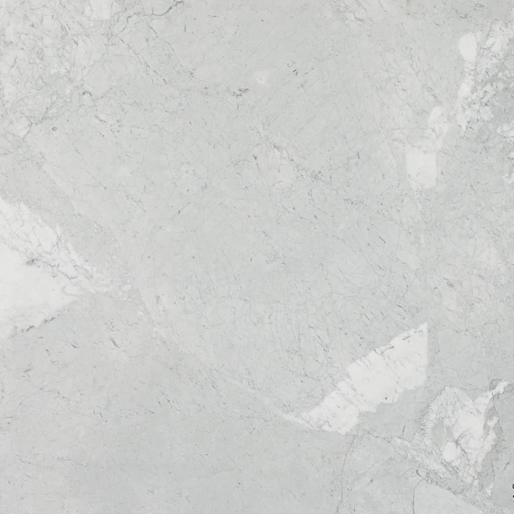 Bianco White Quartzite Slabs