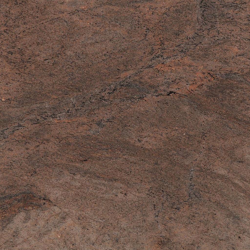 African Fantasy Granite Slabs