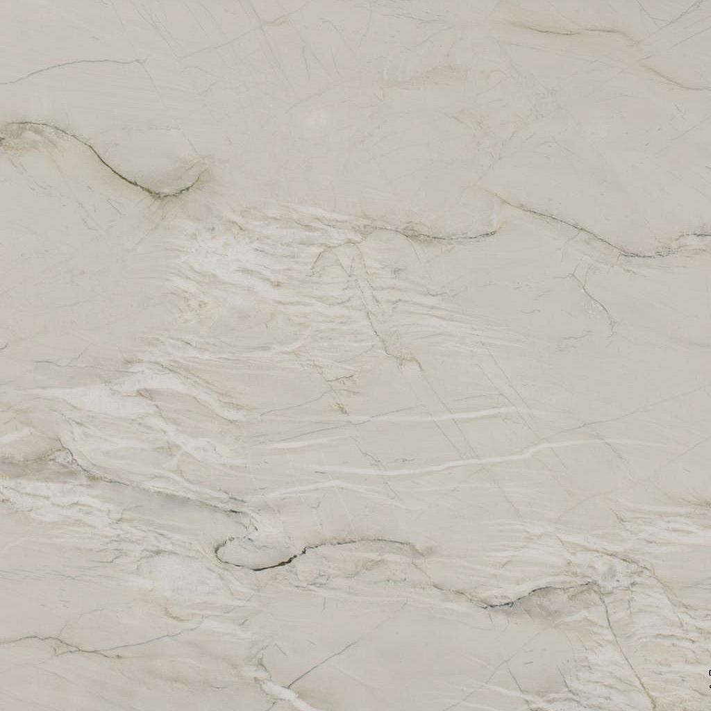 Bianco Superior Quartzite Slabs