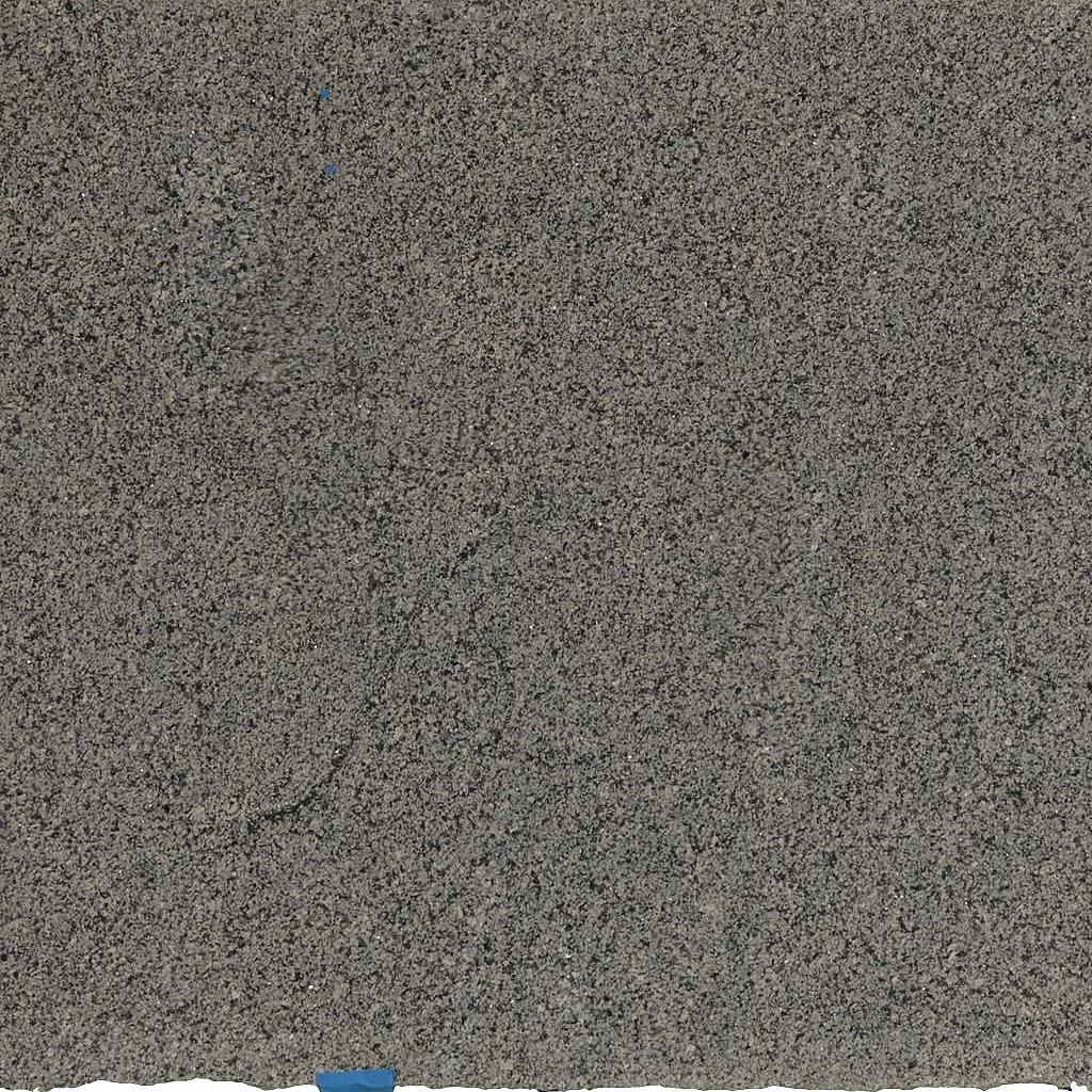 Azul Platino Granite Slabs