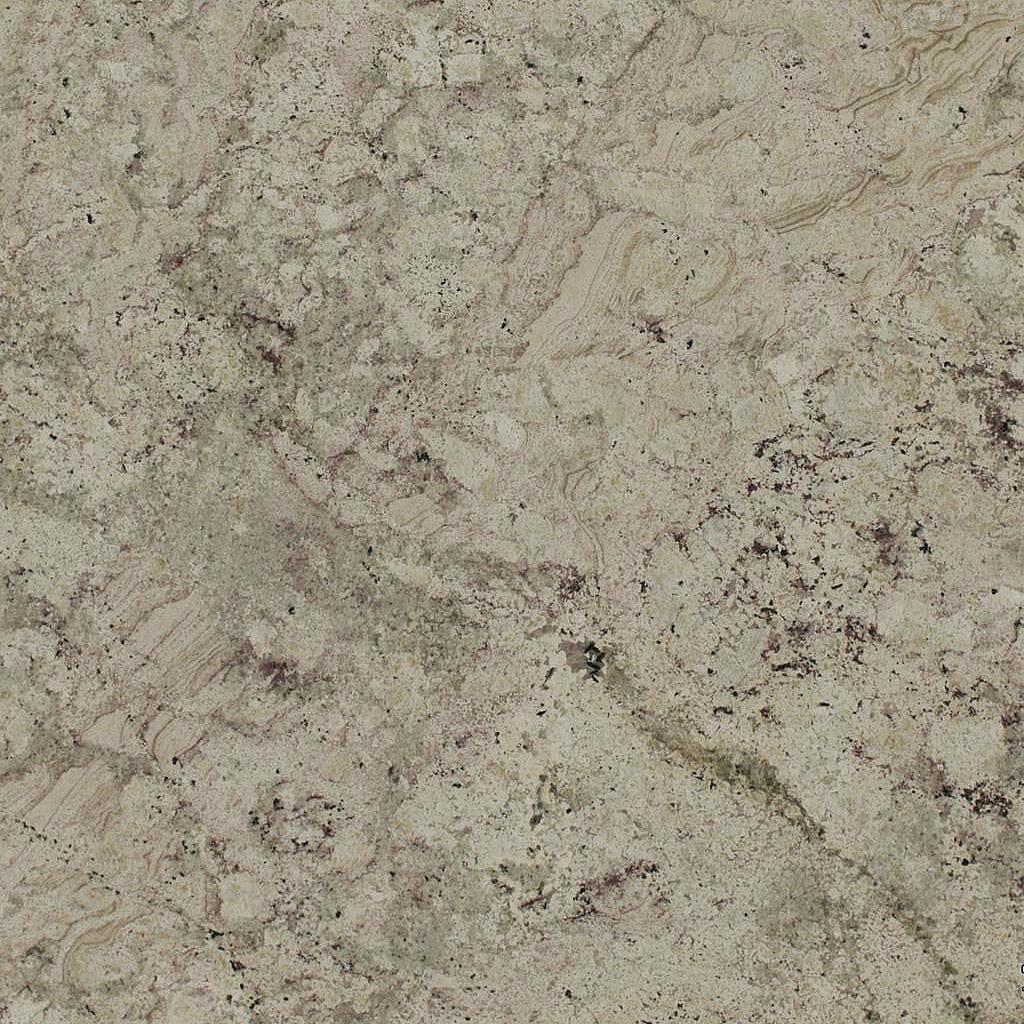 Branco Veia Granite Slabs