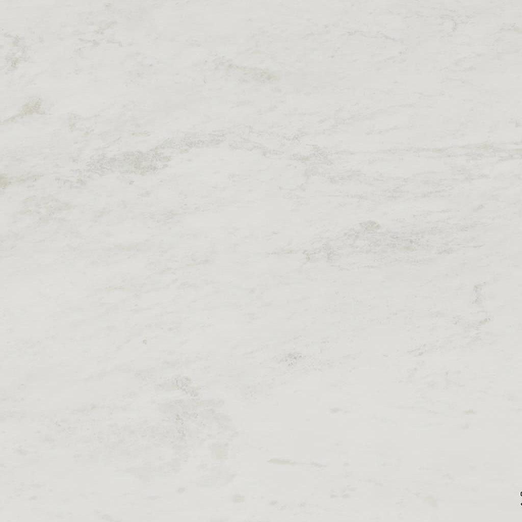 Bianco Rhino Marble Slabs