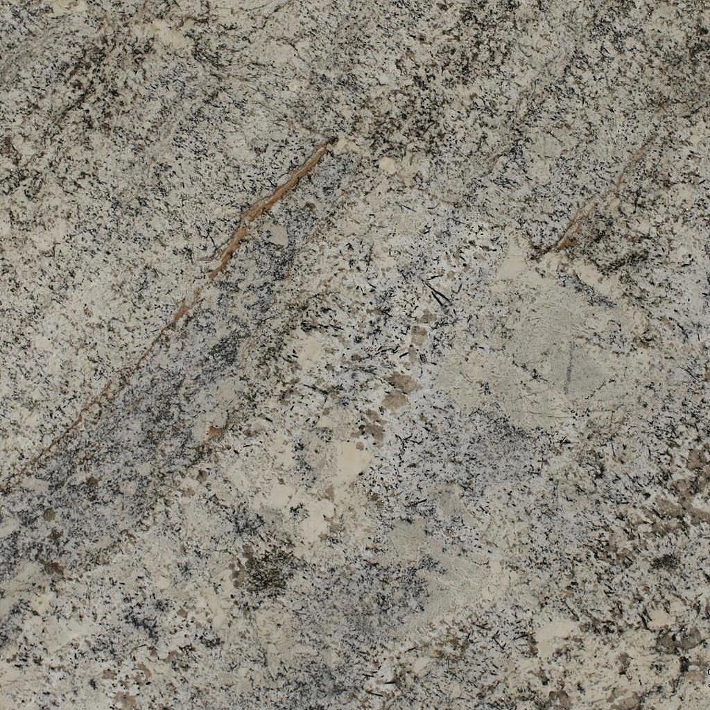 Blue Nile Granite Slabs