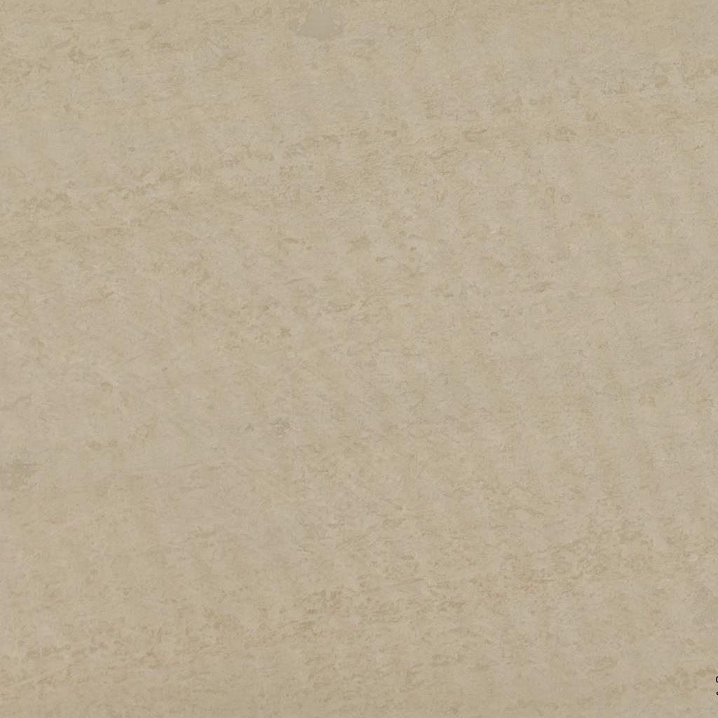 Bratsa Creme Limestone Marble Slabs