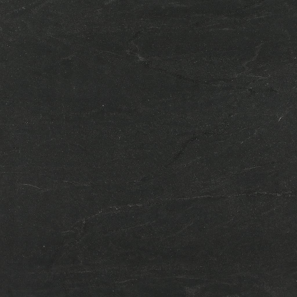 Black Mist Premium Granite Slabs