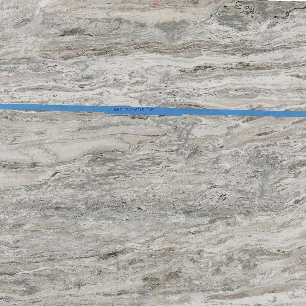 Fantasy Brown Suede Granite Slabs
