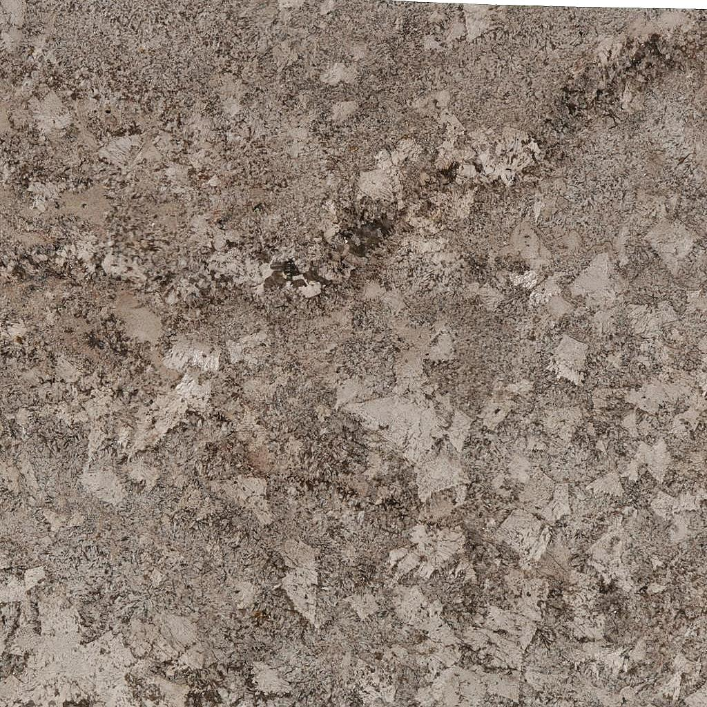 Ganashe Granite Slabs