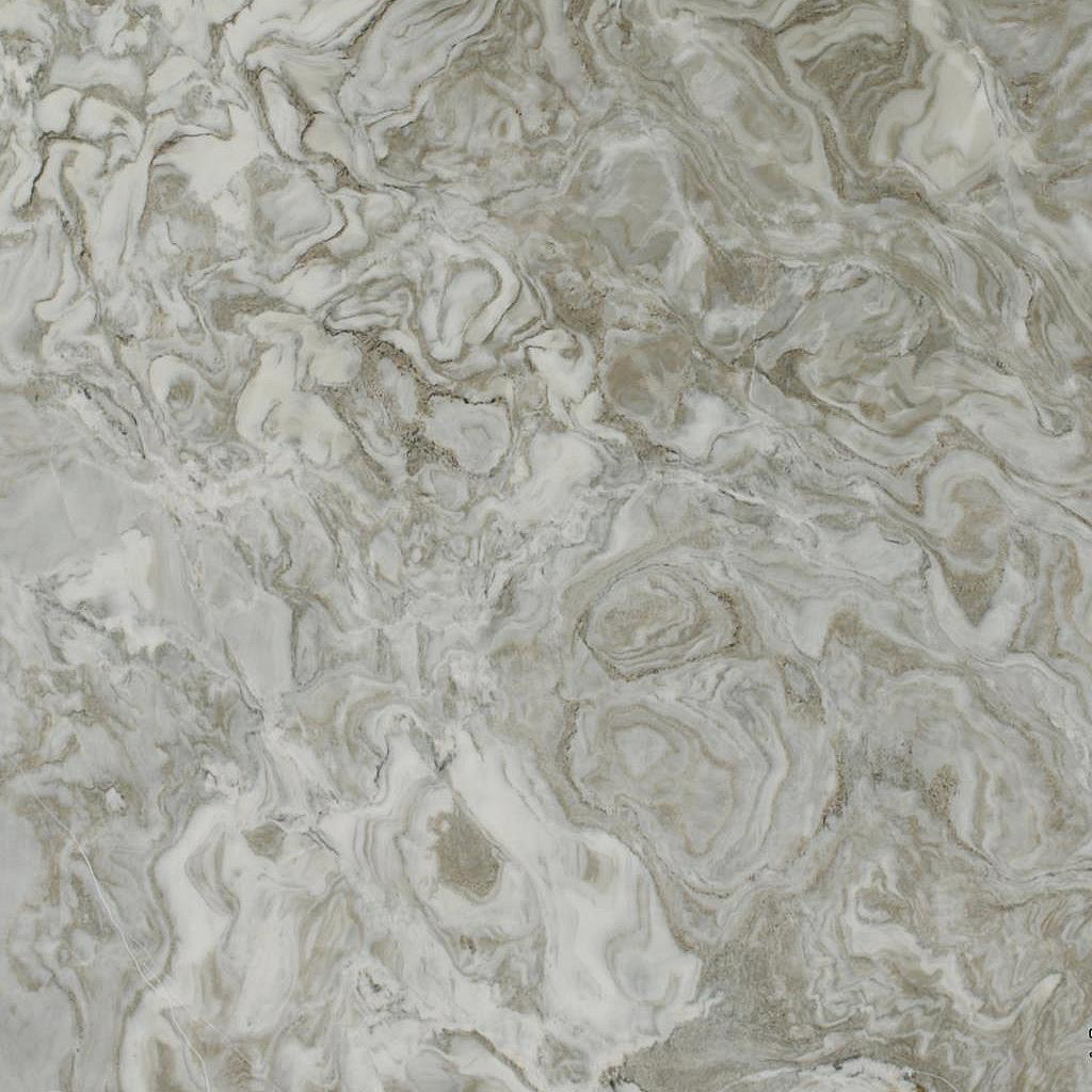 Avalanch Marble Slabs