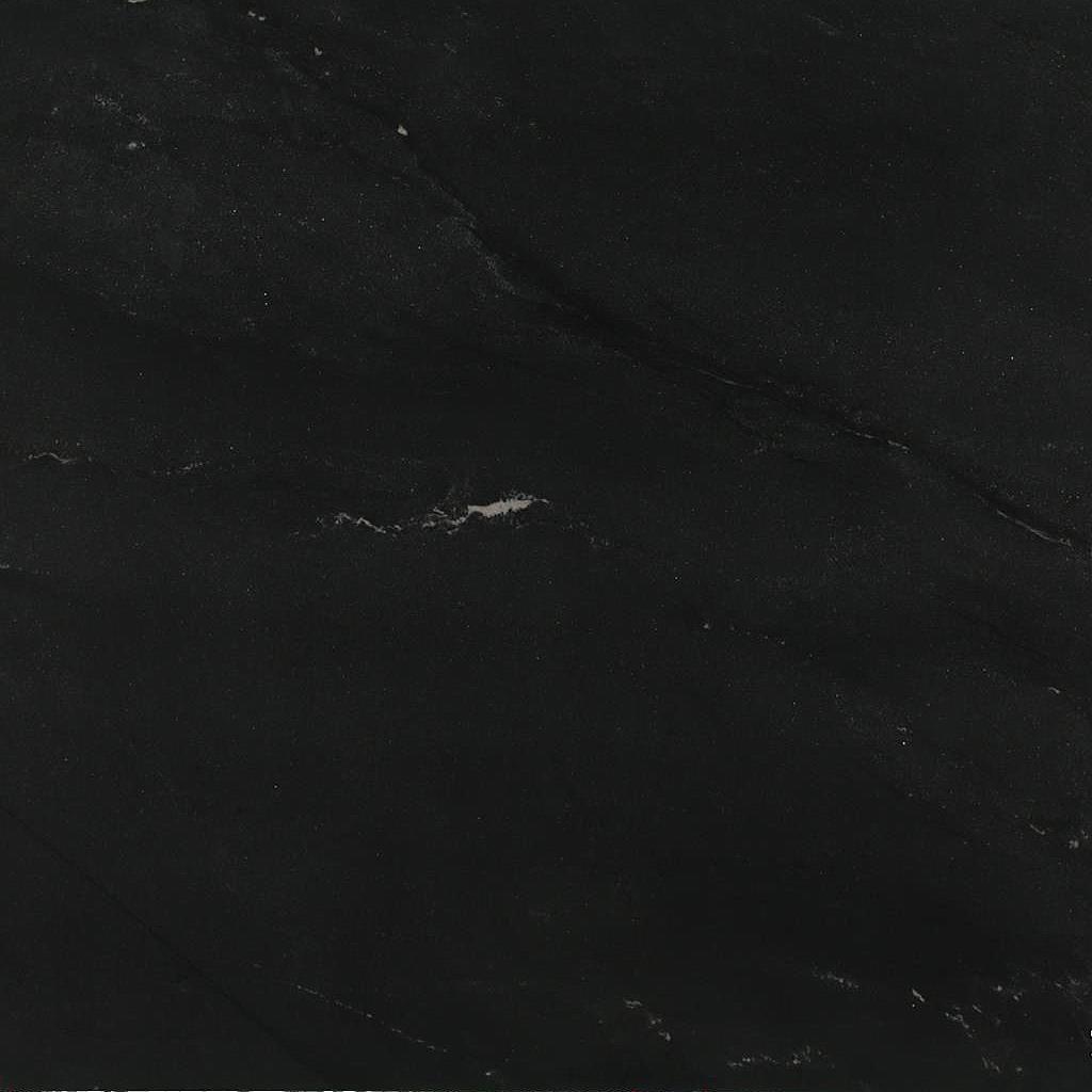 Black Mistic Granite Slabs