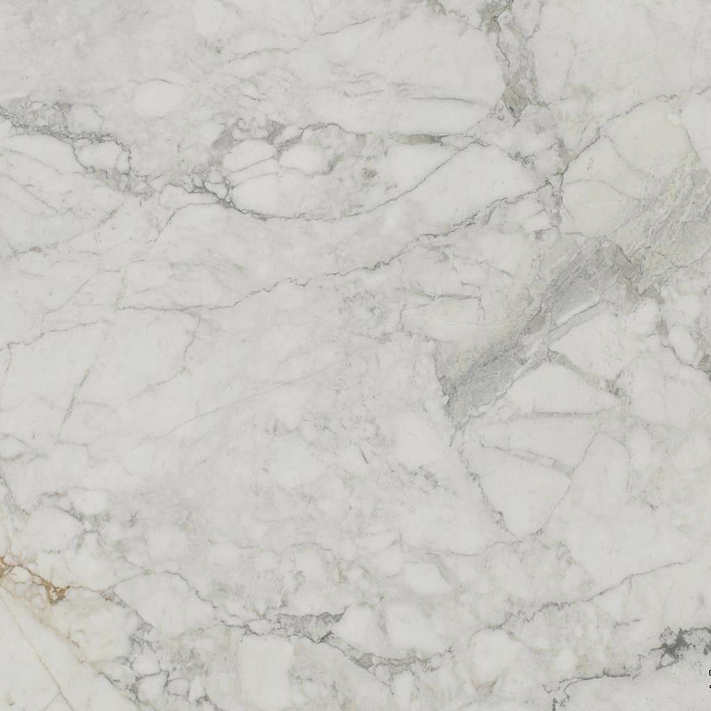 Calacatta Vagli Marble Slabs
