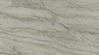 Sea Pearl Quartzite Countertops