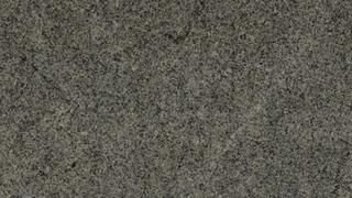 Azul Platino Granite Countertops