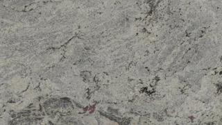 Platinum Granite Countertops