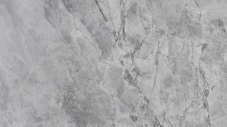 Super White Marble Countertops