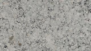 Praa Sands Cambria Countertops