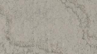 Moorland Fog Caesarstone Quartz Countertops