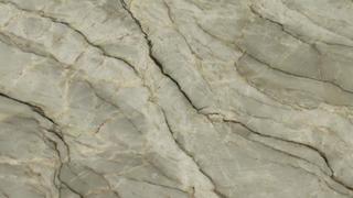 Vancouver Quartzite Countertops