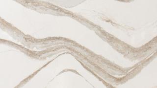 Brittanicca Gold Cambria Countertops