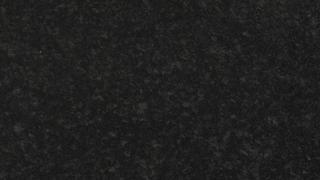 Steel Grey Granite Countertops