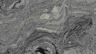 Viscount White Granite Countertops