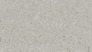 White Pearl Viatera Countertops