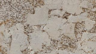 Desert Beach Granite Countertops