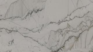 Infinity White Quartzite Countertops