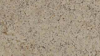 Snowfall Sensa Granite Countertops