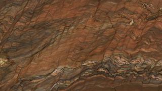 Fusion Quartzite Countertops