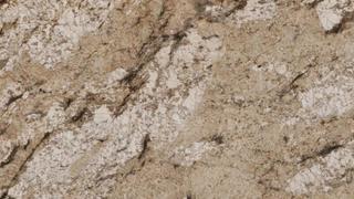 Sunset Canyon Granite Countertops
