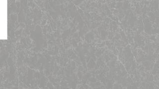 Polaris  Silestone Countertops