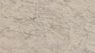 Aspen White Granite Countertops