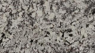Delicatus White Granite Countertops