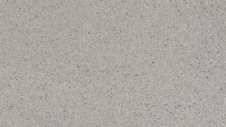 Peppercorn White Q Quartz Countertops