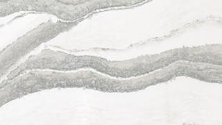 Skara Brae Cambria Countertops